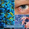 Valganciclovir